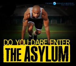 dare-asylum2