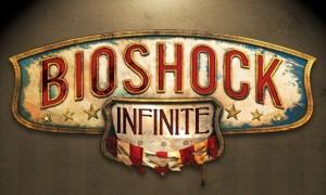 bioshock_infinite_banner-580x348
