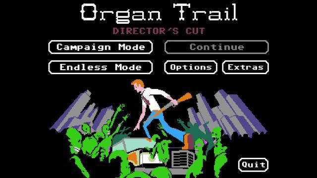 Organ-Trail-Directors-Cut-2012-12-29-12-08-59-16