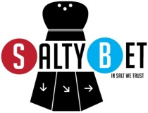 Salty-Bet-new-logo