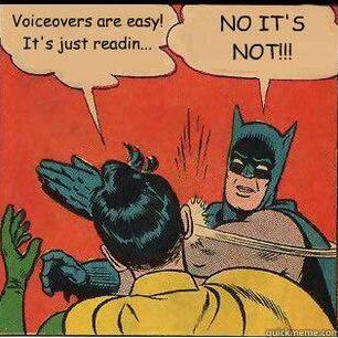 batman vo comic