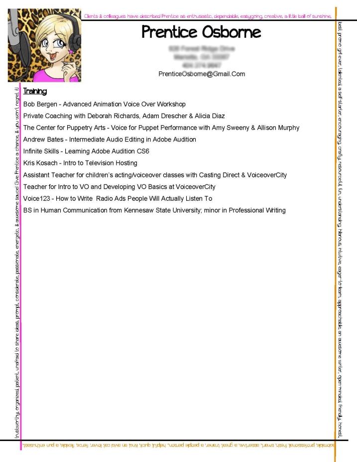 Prentice Osborne - VO CV_Page_2