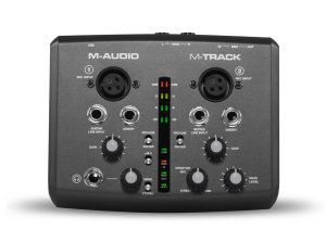 m-track_front2_large