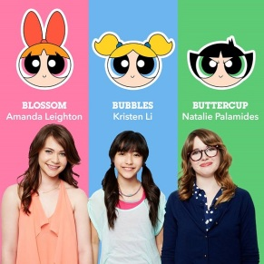 Powerpuff-Girls-06102015