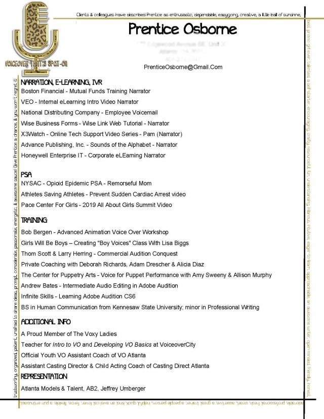 Prentice Osborne Acting CV Jpeg 2019_Page_3
